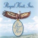 Royal Knit