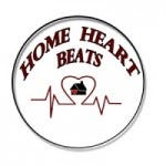 Home Heart Beats