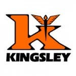 Kingsley Mfg
