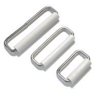 WBC Roller Rings