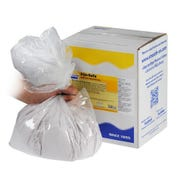 Smooth-On Alja-Safe, 3lb Box