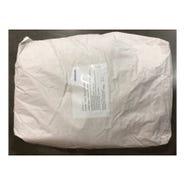 Porous Plaster (White) 25kg