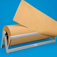 Horizontal Paper Cutter 30in